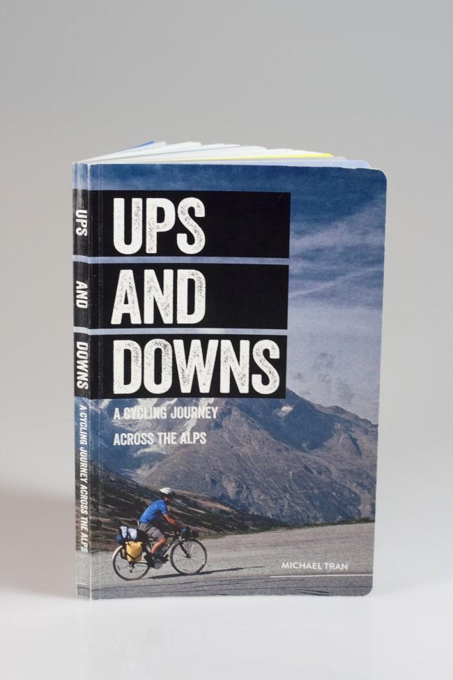 Ups-n-Downs_2850