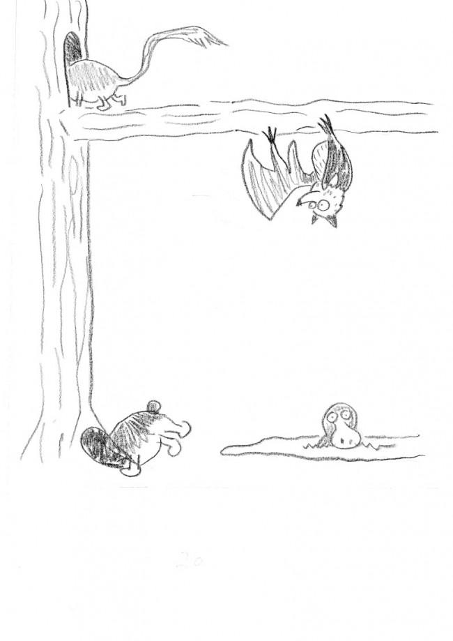 tern-sketch5